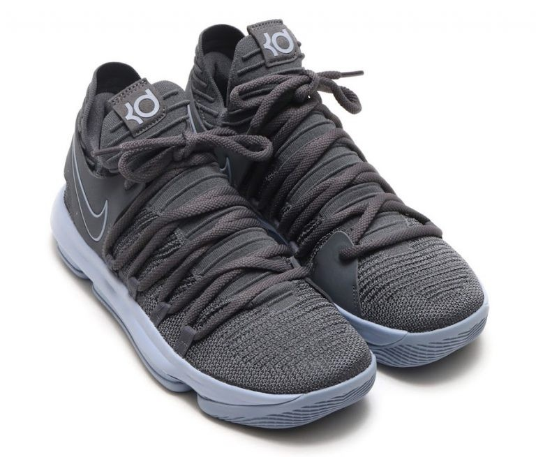 Valentines Day Shop The Latest Nike KD