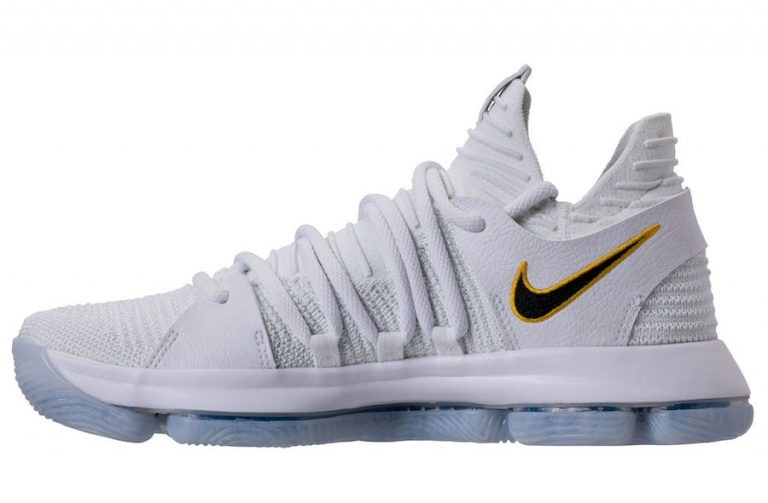 Valentines Day Top Sellers Nike KD 10