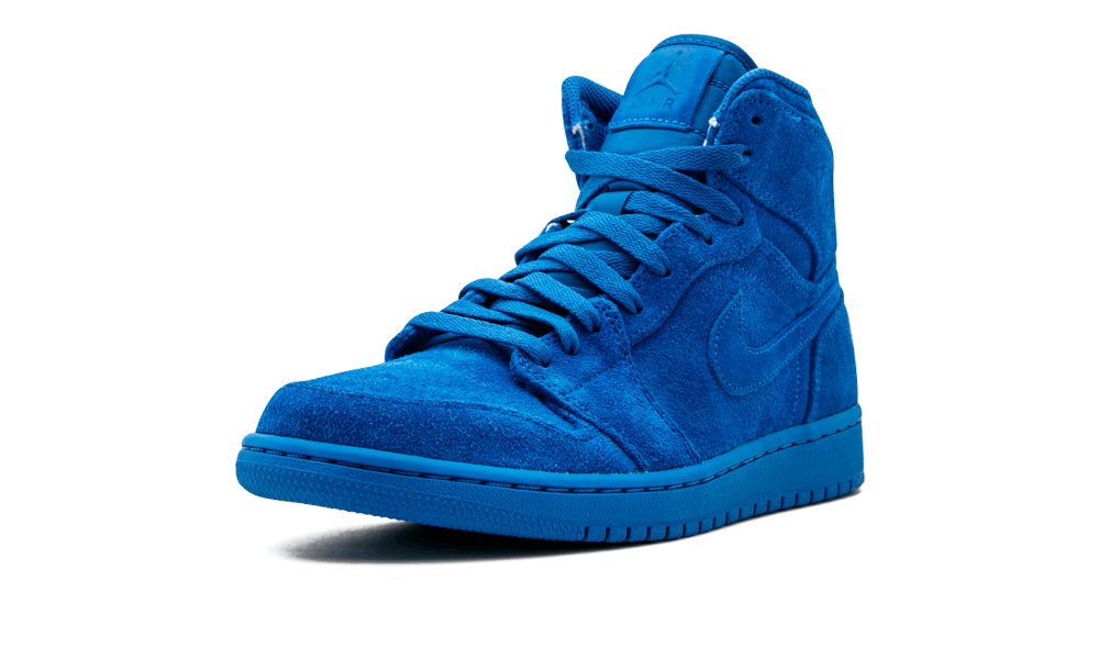1645aa347d9499 air jordan 1 blue suede 332550 404 best website 003ec e1fbf ...