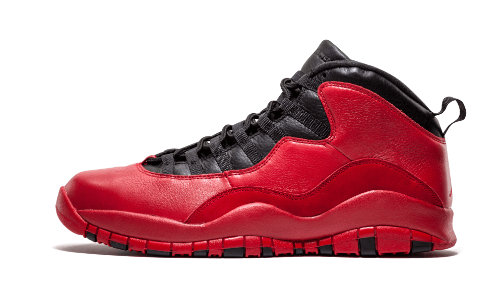 timeless design 6aa95 99caa Air Jordan 10 Retro