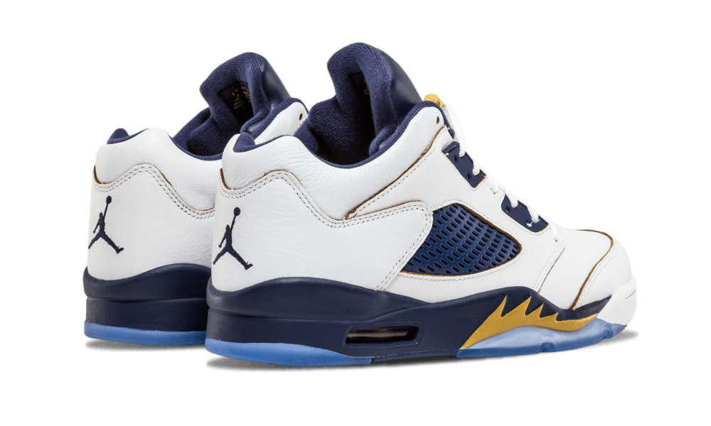 hot sale online 9a1d7 f9475 Air Jordan 5 Retro Low