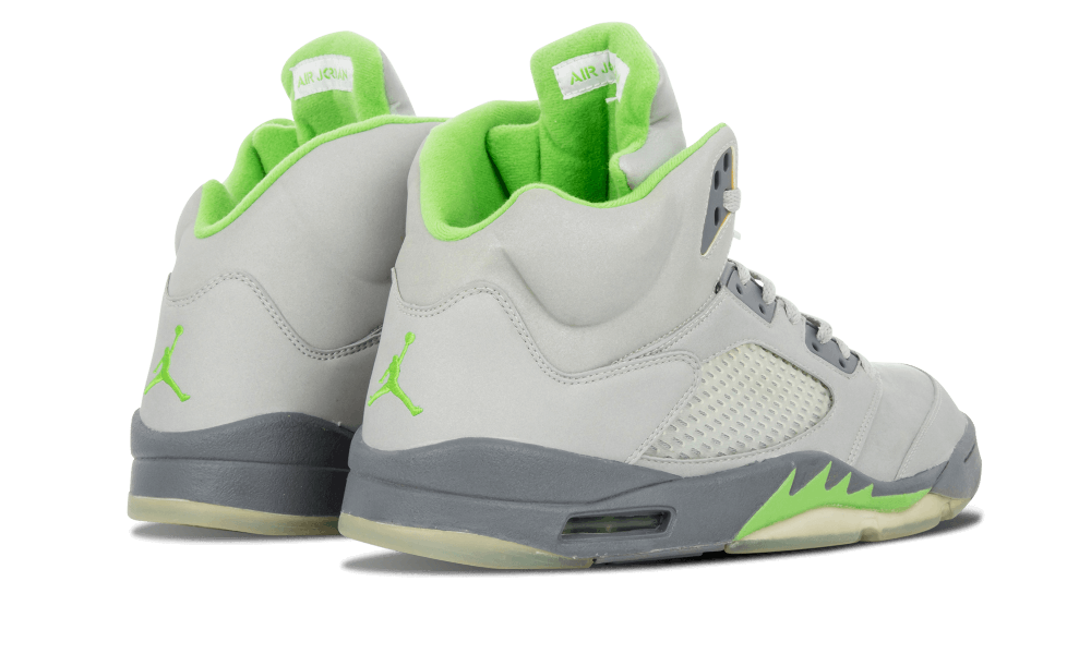new style 44bab 4f72a Air Jordan 5 Retro