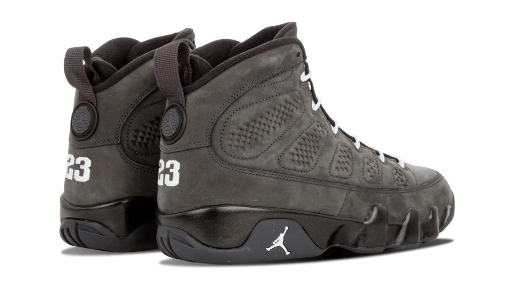 the latest 30e63 15c7f ... Air Jordan 9 Retro