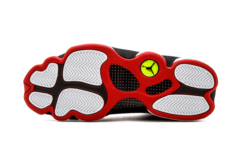 outlet store 837b4 8020c Air Jordan Retro 13