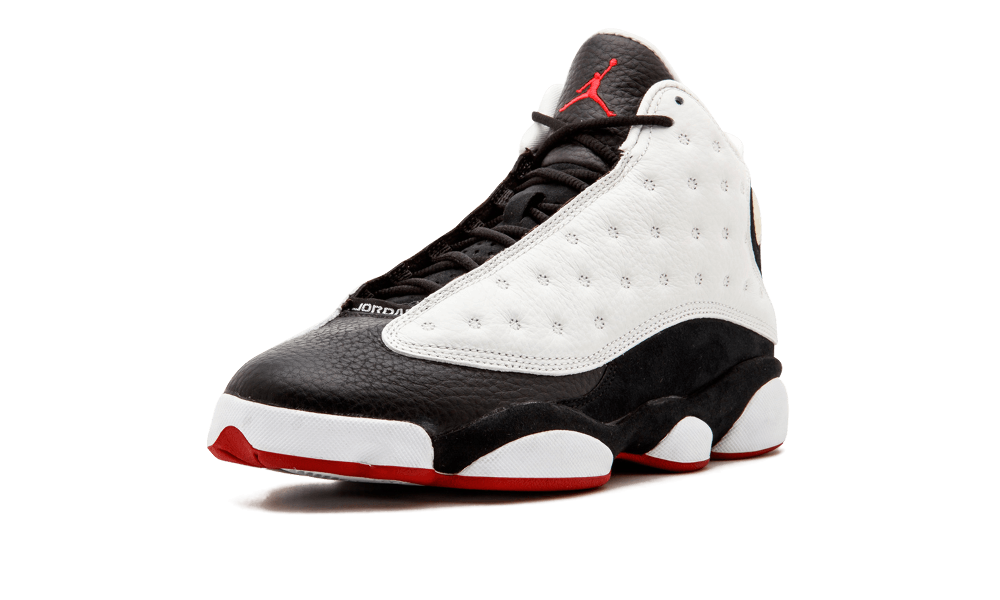 outlet store 80974 a6eec Air Jordan Retro 13