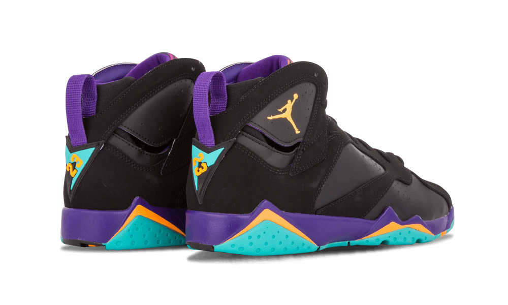 new images of discount shop low priced Air Jordan 7 Retro 30th WMNS
