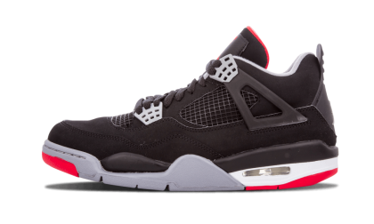 Black Friday Air Jordan 4 Countdown Pack Black 308497 003 Shop Jblackfriday2017 Com