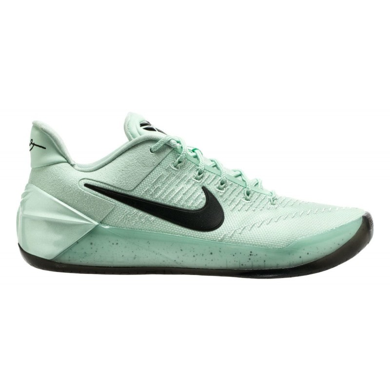 Nike Kobe A.D. Blue 852425-300 Black Friday