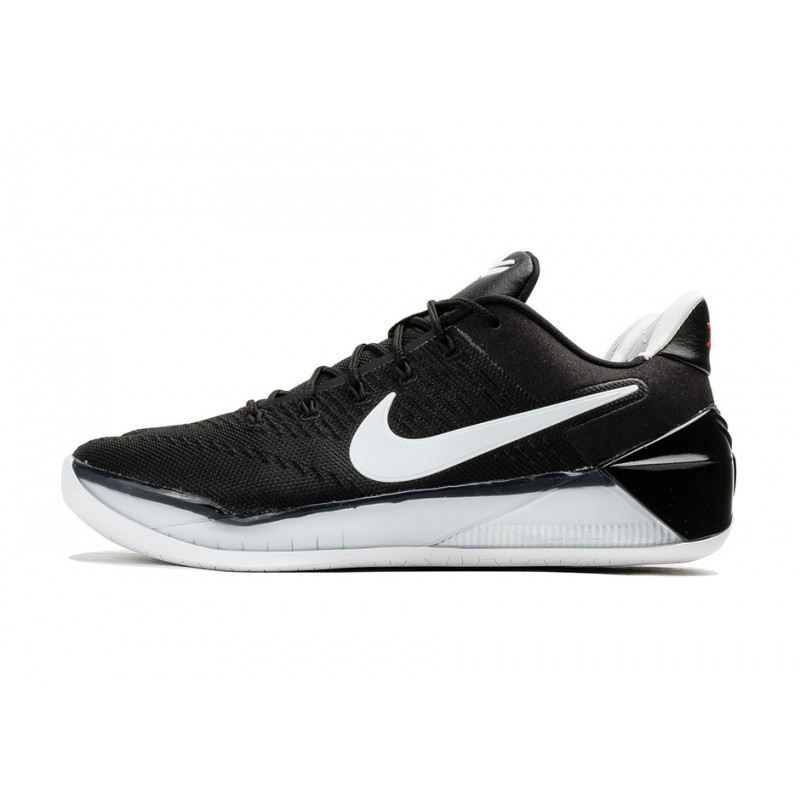 Cyber Monday Nike Kobe AD Black 852425-001 Black Friday