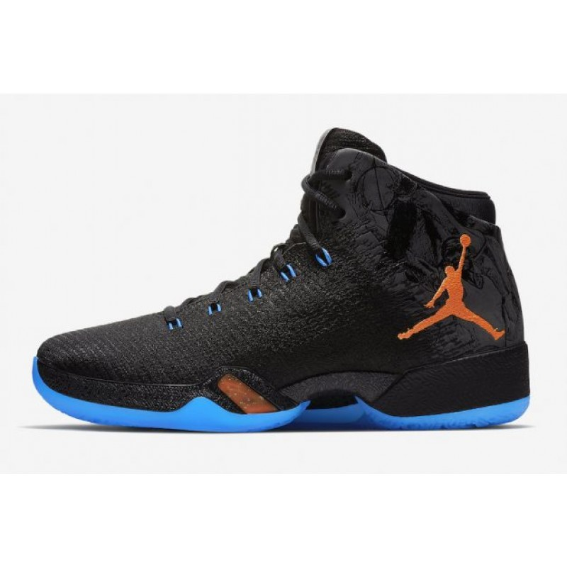 "Valentines Day Classic Air Jordan XXX1 ""Russell Westbrook"" AA9794-023"