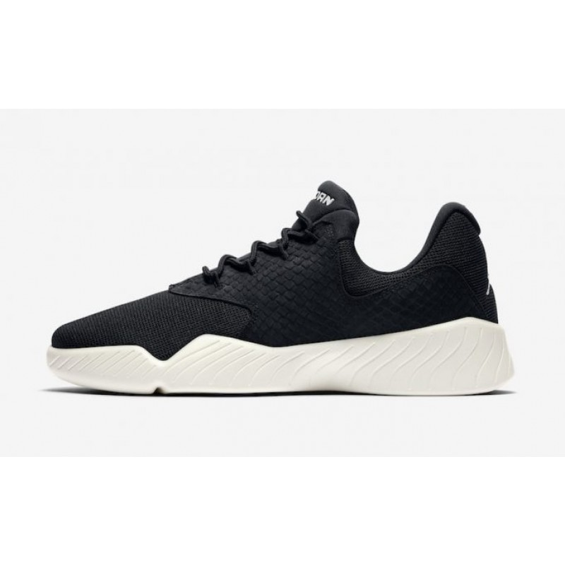 Valentines Day Wholesale Jordan J23 Low Black/Sail 905288-011