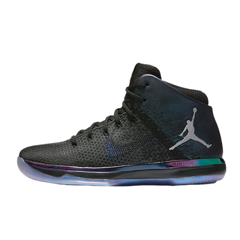 Air Jordan 31 All Star Gotta Shine 905847-004