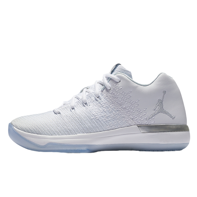 Air Jordan 31 Pure Money | 897562-100