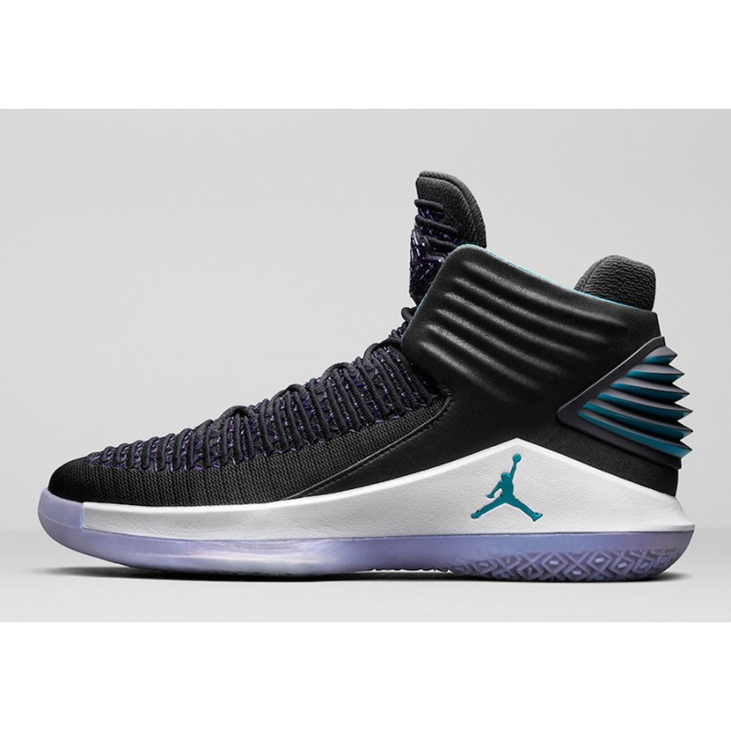"Air Jordan 32 ""CEO"" AA1235-003"